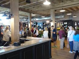 5 fun things to know about chip u0026 joanna gaines u0027 magnolia market