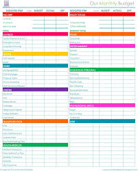 Building Cost Spreadsheet Maintenance Tracking Spreadsheet Empeve Spreadsheet Templates
