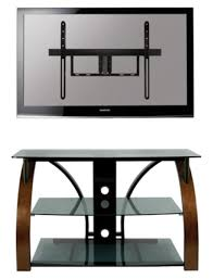 Bell O Triple Play Tv Stand Tpc2143 In By Bello In Connellsville Pa Triple Play Universal