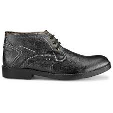 buy boots yepme yepme s leather boots black casual shoes for footwear