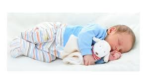 materasso per lettino lettino e culla i materassini e cuscini antisoffoco per bambino e