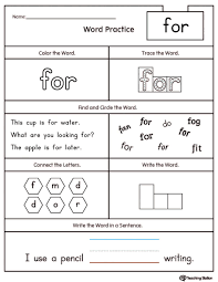 thanksgiving reading activity worksheets for kindergarten reading templates and comprehension