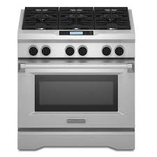 shop at the home depot and save on fuel best 25 single oven ideas on pinterest wall oven wall ovens