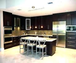 average cost of kitchen cabinets at home depot how much does home depot cabinet refacing cost cost of kitchen
