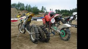 youtube motocross racing dirt bike hill climb youtube