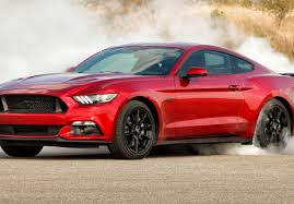5 0 ford mustang for sale ford ford mustang 2017 uk price creative buy a ford mustang