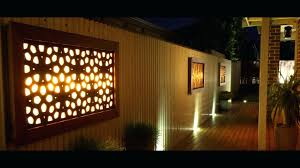 where to buy flood lights light wall mount light box awesome art in mounted flood lights
