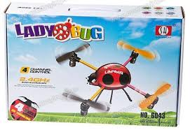 bug axis 2018 4 axis 3d tunbling s6043 lady bug rc end 6 9 2018 4 15 pm
