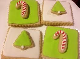 heidi u0027s mix double decker christmas cookies