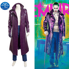 Jokers Halloween Compare Prices On Jokers Halloween Costumes Online Shopping Buy