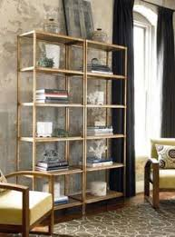 Billy Bookcase Makeover Ikea Transformations For Stylish U0026 Organized Rooms This Is Why I