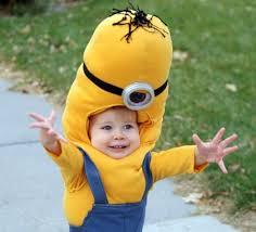Despicable Halloween Costumes Toddler 20 Diy Kids U0027 Halloween Costumes Put Shame Damn
