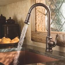 Faucet Sink Kitchen Kitchen Faucet Wall Mount Faucet Kitchen Faucet Parts Moen