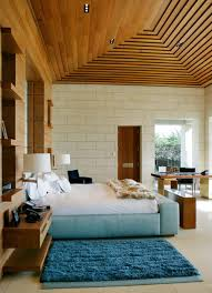 simple wooden ceiling designs for bedrooms 86 about remodel master