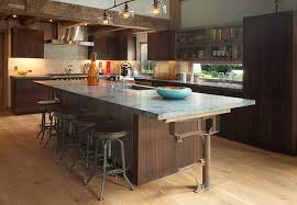 kitchen design questions your kitchen design questions answered st charles of new york