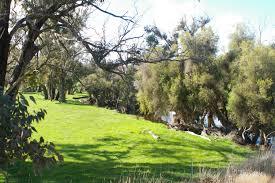 Balgarup River