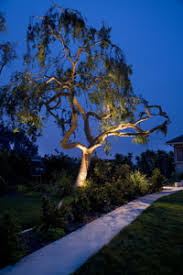 Moonlighting Landscape Lighting Moonlighting Landscape Lighting Design Imitates Nature Design
