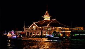 what to know before you go to the christmas boat parade visit