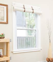 Quiet Curtains Price The Acousticcurtain Residential Acoustics