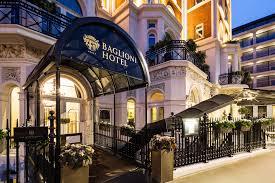 the 10 best restaurants near baglioni hotel london tripadvisor