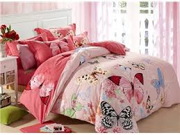 girls bedding u0026 baby girls bedding popular online sale