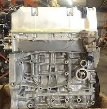 1999 honda accord motor for sale complete engines for honda accord ebay