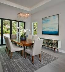 signature home featured in home u0026 design magazine u2013 speciality