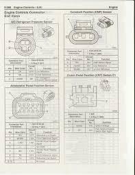 Wire Harness Schematics 289 Ls2 Wiring Diagram Lsx Information Ls Wiring Diagram Wiring