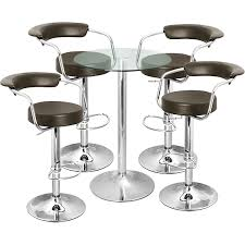 kitchen bar stool and table set kitchen table chairs and bar stools coryc me