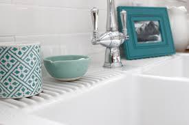 home design awesome decorative ikea farmhouse sink for modern