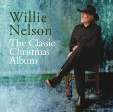 willie nelson the classic christmas album amazon com music