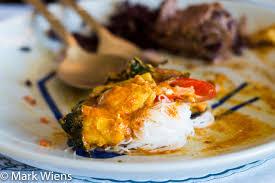 elephant cuisine blue elephant restaurant phuket luxurious mansion excellent food