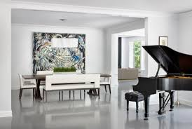 Art For Living Room Classy Inspiration Large Wall Art For Living Room Delightful Ideas