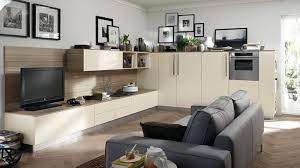 wohnideen minimalistische bar wohnideen minimalistischen korridor galerie on designs plus