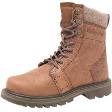 womens boots m and m direct 86 best caterpillar clothing images on caterpillar
