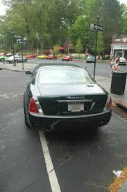 matte black maserati price best 25 2005 maserati quattroporte ideas on pinterest maserati