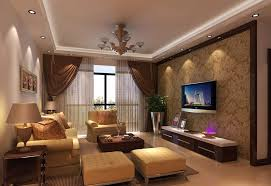 how to decorate your livingroom decorating your living room