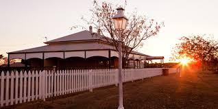 Design Your Own Queenslander Home Relocating A Classic Queenslander Home Bangalow