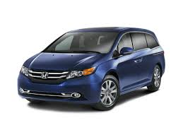 honda png 2014 honda odyssey price photos reviews u0026 features