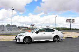 review 2013 lexus gs 450h managing multiple personalities lexus news u0026 events about lexus canada