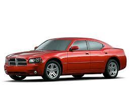 2008 dodge charger sxt specs 2008 dodge charger base 4dr rear wheel drive sedan information
