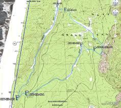 Google Map Arizona by Mountainbikebill U0027s Ride On The Arizona Trail