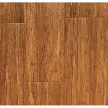 Costco Flooring Laminate Flooring Laminate Flooring Costco Cheap Laminate Flooring