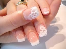 31 elegant wedding nail art designs wedding nails art wedding