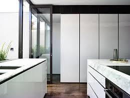 Loft Kitchen Ideas 136 Best Loft Kitchen Images On Pinterest Modern Kitchens