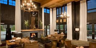 inexpensive wedding venues in colorado compare prices for top 454 wedding venues in breckenridge co
