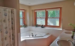 home design evansville house for sale 9405 w topp rd evansville wi pifer s