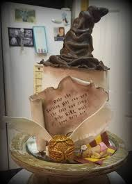 harry potter baby shower cake home design