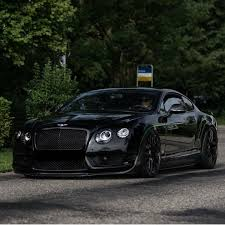 bentley forgiato slammed bentley cars u0026 trucks pinterest slammed and cars