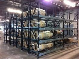 whiskey barrel racks wine barrel racks wine cask rack whiskey cask